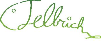 Logo jelbrich